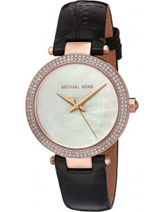 Chic Time | Michael Kors MK2591 women's watch  | Buy at best price
