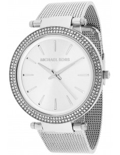 Chic Time | Michael Kors MK3367 women's watch  | Buy at best price