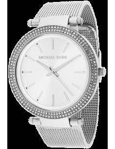 Chic Time | Montre Femme Michael Kors Darci MK3367  | Prix : 109,50€