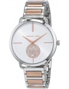 Chic Time | Michael Kors MK3709 women's watch  | Buy at best price