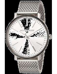 Chic Time | Montre Femme Michael Kors Darci MK4338  | Prix : 159,20€