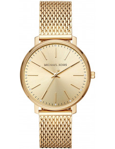 Chic Time   Michael Kors MK4339 women's watch    Buy at best price
