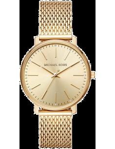 Chic Time | Montre Femme Michael Kors Darci MK4339  | Prix : 159,20€