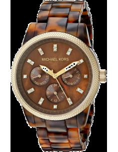 Chic Time | Montre Femme Michael Kors Ritz MK5038  | Prix : 183,20€