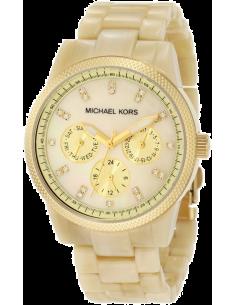 Chic Time | Montre Femme Michael Kors Ritz MK5039  | Prix : 183,20€
