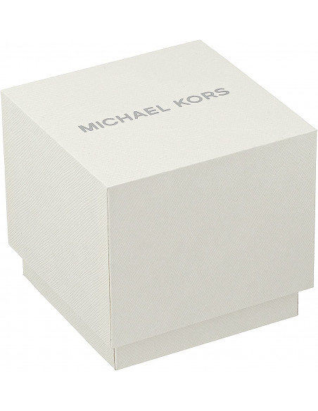 Chic Time   Montre Femme Michael Kors Runway MK5304    Prix : 137,40€