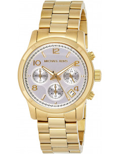 Chic Time | Michael Kors MK5305 women's watch  | Buy at best price