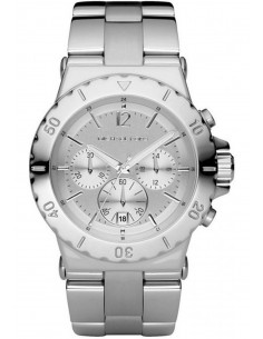Chic Time   Michael Kors MK5312 women's watch    Buy at best price