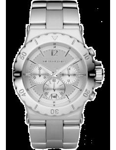 Chic Time | Montre Femme Michael Kors Dylan MK5312 Chronographe  | Prix : 183,20€
