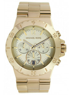 Chic Time | Michael Kors MK5313 women's watch  | Buy at best price