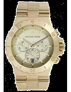 Chic Time | Montre Femme Michael Kors Dylan MK5313 Chronographe  | Prix : 249,00€