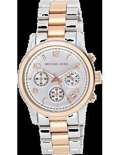 Chic Time | Montre Femme Michael Kors Runway MK5315  | Prix : 149,40€