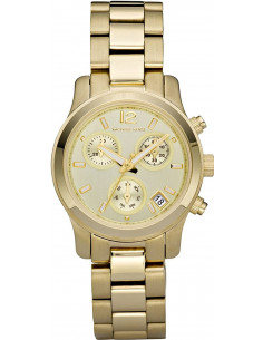 Chic Time | Michael Kors MK5384 women's watch  | Buy at best price