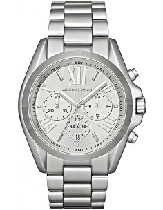 Chic Time | Michael Kors MK5535 women's watch  | Buy at best price