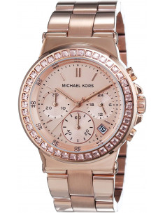 Chic Time | Michael Kors MK5586 women's watch  | Buy at best price