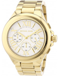 Chic Time   Michael Kors MK5635 women's watch    Buy at best price