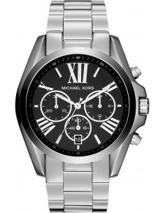 Chic Time | Michael Kors MK5705 women's watch  | Buy at best price
