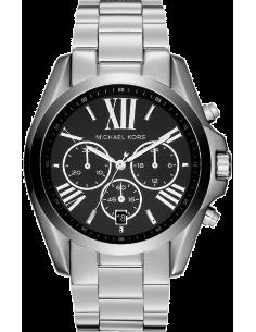 Chic Time | Montre Femme Michael Kors Bradshaw MK5705  | Prix : 239,00€