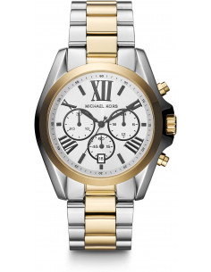 Chic Time   Michael Kors MK5855 women's watch    Buy at best price