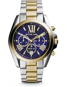 Chic Time   Michael Kors MK5976 women's watch    Buy at best price