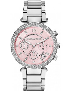 Chic Time | Michael Kors MK6105 women's watch  | Buy at best price
