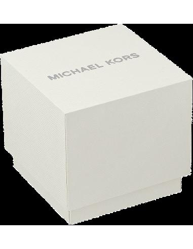 Chic Time | Montre Femme Michael Kors Parker MK6108  | Prix : 179,40€