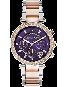 Chic Time | Montre Femme Michael Kors Parker MK6108  | Prix : 239,20€