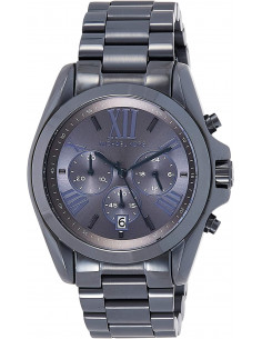 Chic Time   Michael Kors MK6248 women's watch    Buy at best price