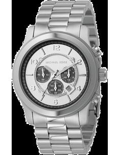 Chic Time | Montre Homme Michael Kors Runway MK8060  | Prix : 137,40€