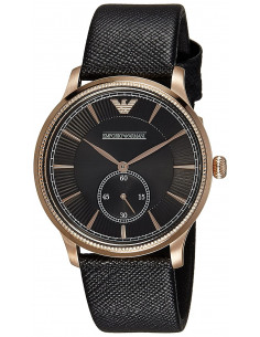 Chic Time | Montre Femme Emporio Armani Classique AR1798  | Prix : 269,00€