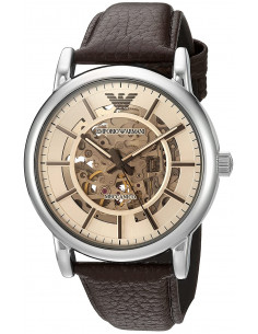 Chic Time | Emporio Armani AR1982 men's watch  | Buy at best price