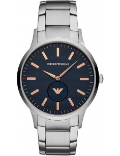 Chic Time | Emporio Armani AR11137 men's watch  | Buy at best price