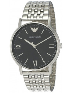 Chic Time | Emporio Armani AR11152 men's watch  | Buy at best price