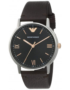 Chic Time | Emporio Armani AR11153 men's watch  | Buy at best price