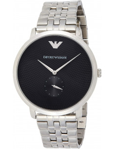 Chic Time | Emporio Armani Classic AR11161 men's watch  | Buy at best price
