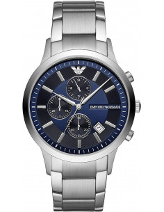 Chic Time | Emporio Armani AR11164 men's watch  | Buy at best price