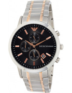 Chic Time | Emporio Armani AR11165 men's watch  | Buy at best price