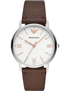 Chic Time | Emporio Armani AR11173 men's watch  | Buy at best price
