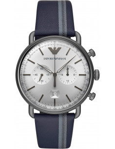 Chic Time | Emporio Armani AR11202 men's watch  | Buy at best price