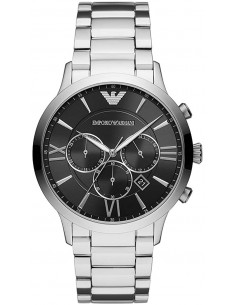 Chic Time | Emporio Armani AR11208 men's watch  | Buy at best price