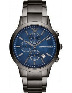 Chic Time | Emporio Armani AR11215 men's watch  | Buy at best price