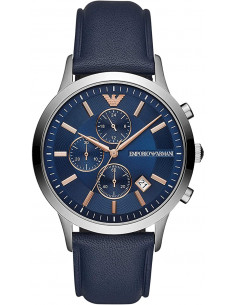 Chic Time | Emporio Armani AR11216 men's watch  | Buy at best price