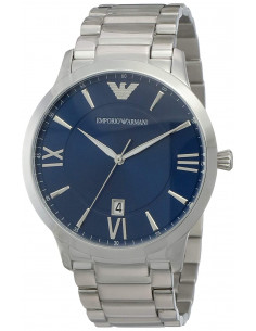 Chic Time | Emporio Armani AR11227 men's watch  | Buy at best price