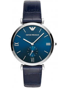 Chic Time | Emporio Armani Gianni AR11300 men's watch  | Buy at best price