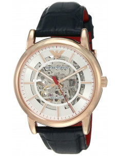 Chic Time | Emporio Armani AR60009 men's watch  | Buy at best price