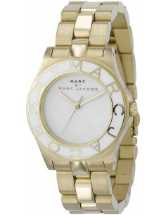 Marc By Marc Jacobs Blade...