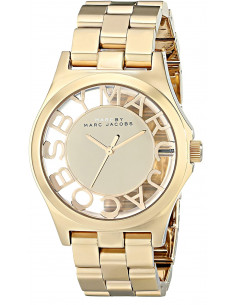 Marc By Marc Jacobs Henry...