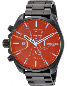 Diesel MS9 DZ4489 Men's Watch