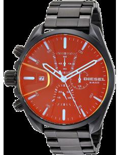 Chic Time | Montre Homme Diesel MS9 DZ4489  | Prix : 207,20€
