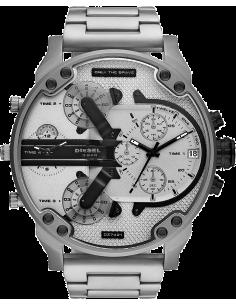 Chic Time | Diesel DZ7421 men's watch  | Buy at best price